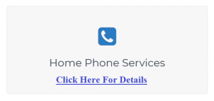 Home Phone Services