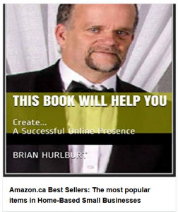Amazon Best Sellers The most Popular items in Home Based Small Business